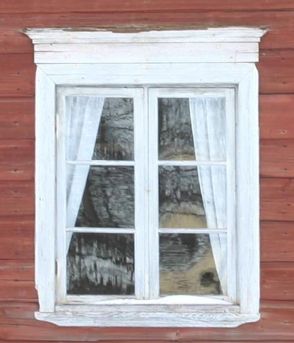 holzfenster sanieren