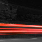 Energiesparlampe contra Glühbirne