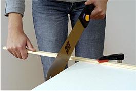 handkreiss ge ausleihen abfluss reinigen mit hochdruckreiniger. Black Bedroom Furniture Sets. Home Design Ideas