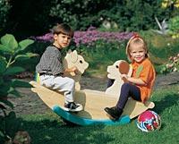 Beste Kinderschaukel ist beste stil für ihr haus ideen