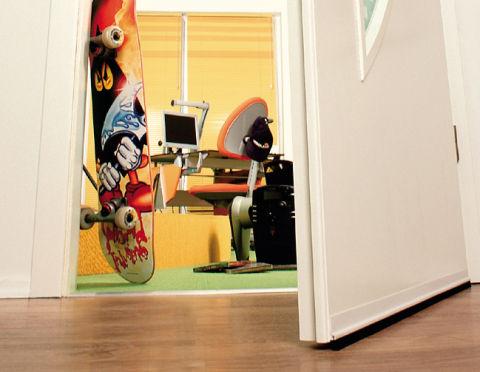 probleml sung f r undichte fenster und t ren. Black Bedroom Furniture Sets. Home Design Ideas