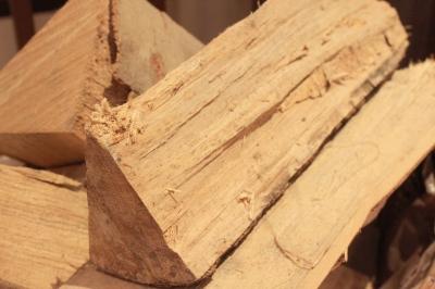 Holzspalter Eigenbau Bauanleitung Holzspalter Selber Bauen