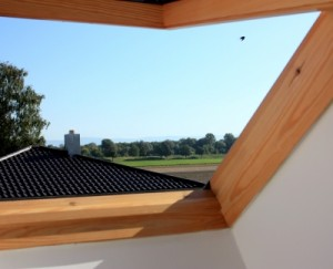 velux dachfenster preise und infos. Black Bedroom Furniture Sets. Home Design Ideas