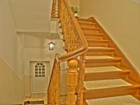 Treppen Erneuern treppen renovieren statt erneuern