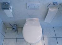 deckel f r die toilette kreativ selbst gestalten. Black Bedroom Furniture Sets. Home Design Ideas