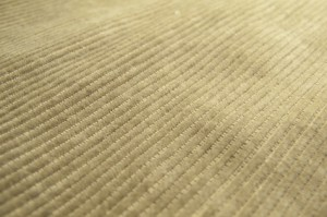 Textura, tejido, pana